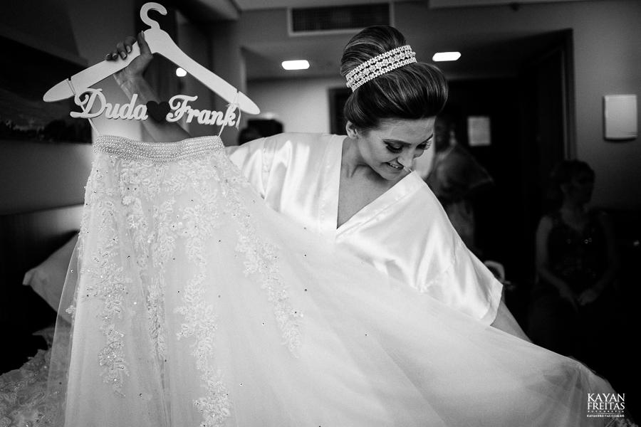 eduarda-frank-casamento-0035 Casamento Eduarda e Frank - Eventos Brasil