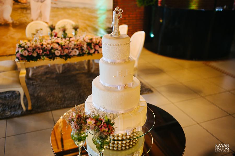 eduarda-frank-casamento-0036 Casamento Eduarda e Frank - Eventos Brasil