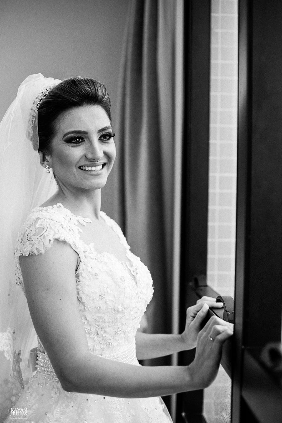 eduarda-frank-casamento-0044 Casamento Eduarda e Frank - Eventos Brasil