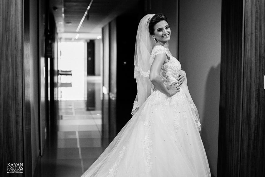 eduarda-frank-casamento-0045 Casamento Eduarda e Frank - Eventos Brasil