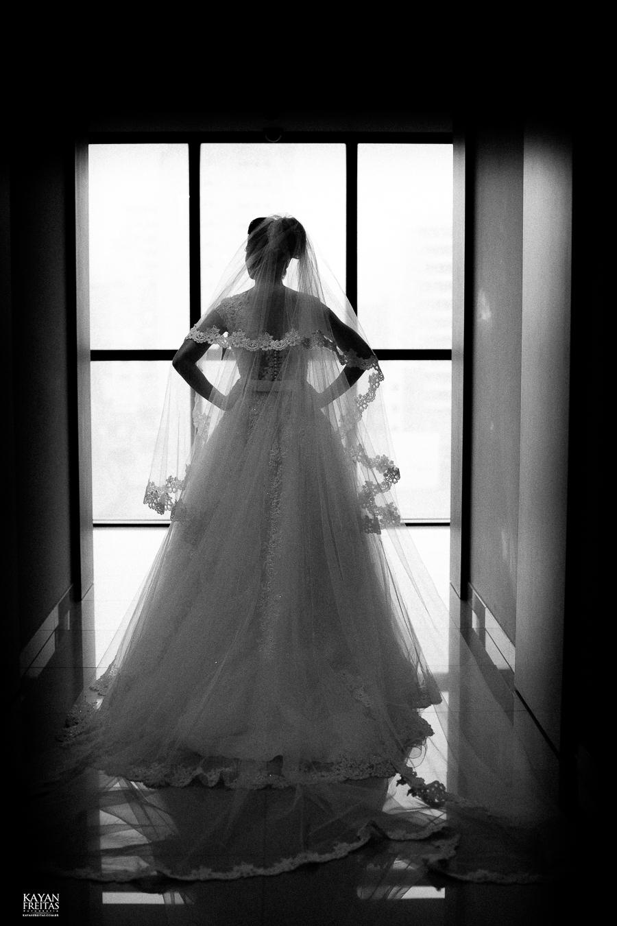 eduarda-frank-casamento-0047 Casamento Eduarda e Frank - Eventos Brasil
