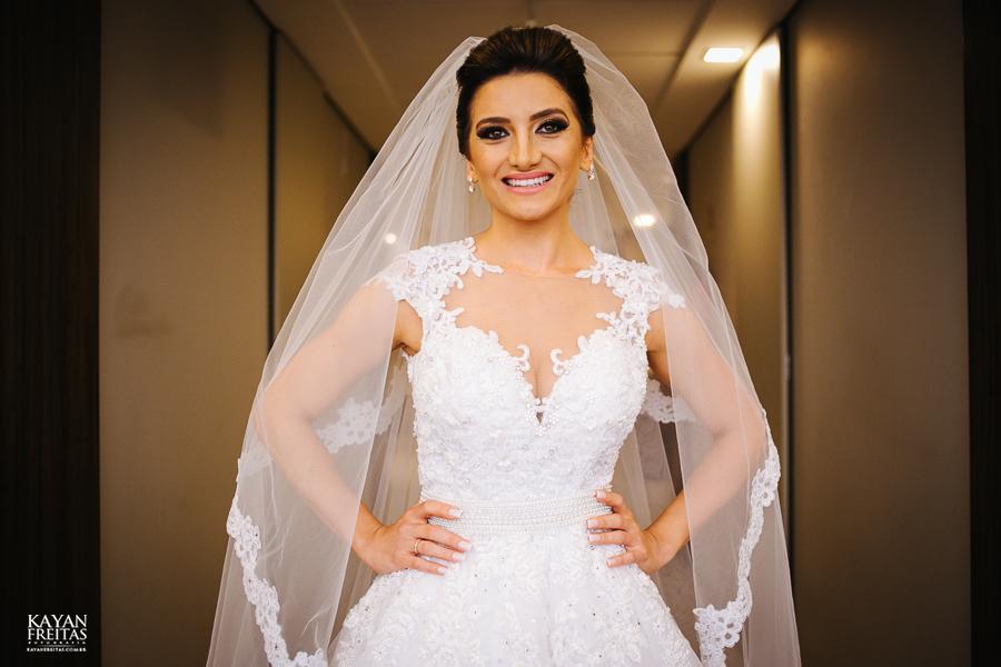 eduarda-frank-casamento-0048 Casamento Eduarda e Frank - Eventos Brasil