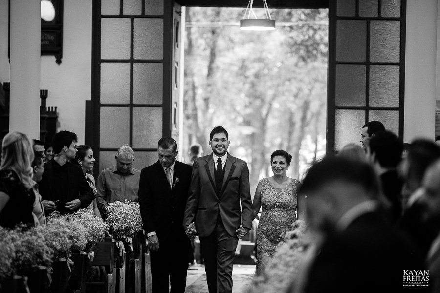 eduarda-frank-casamento-0050 Casamento Eduarda e Frank - Eventos Brasil