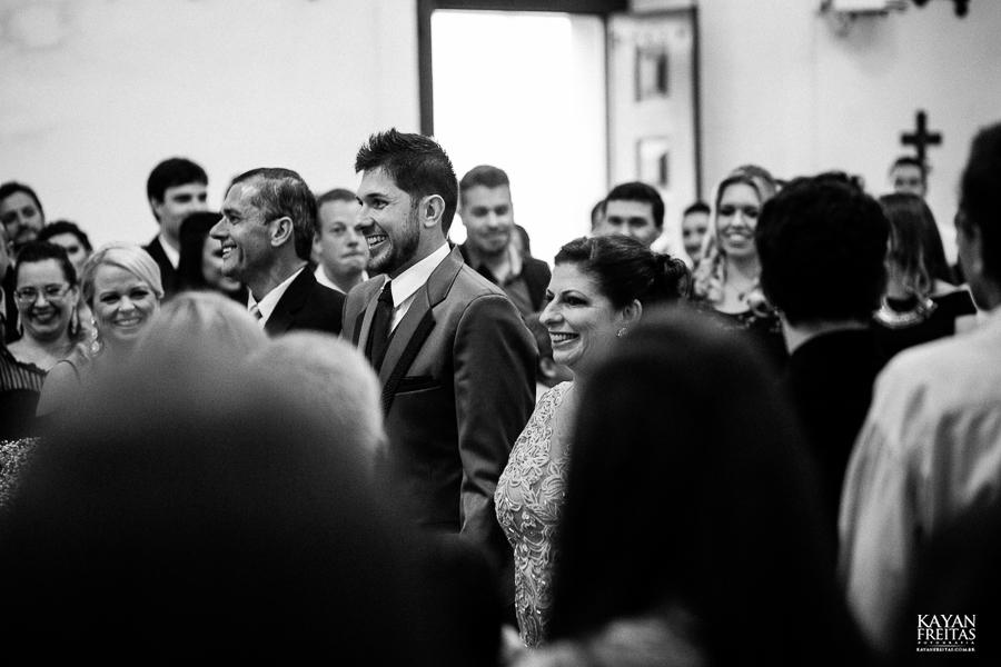 eduarda-frank-casamento-0051 Casamento Eduarda e Frank - Eventos Brasil