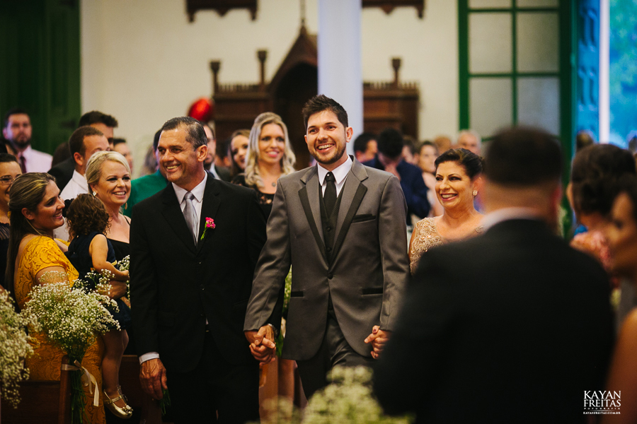 eduarda-frank-casamento-0052 Casamento Eduarda e Frank - Eventos Brasil