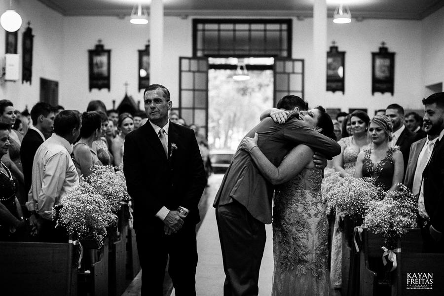 eduarda-frank-casamento-0053 Casamento Eduarda e Frank - Eventos Brasil