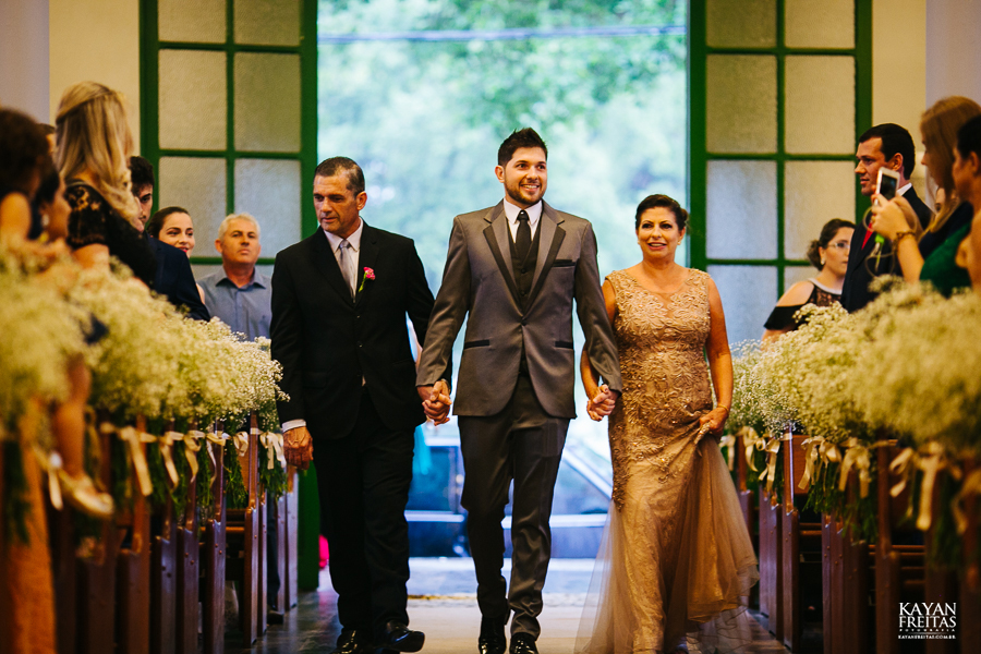 eduarda-frank-casamento-0054 Casamento Eduarda e Frank - Eventos Brasil
