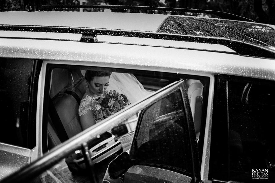 eduarda-frank-casamento-0056 Casamento Eduarda e Frank - Eventos Brasil