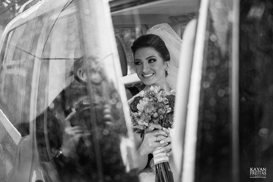 eduarda-frank-casamento-0057 Casamento Eduarda e Frank - Eventos Brasil