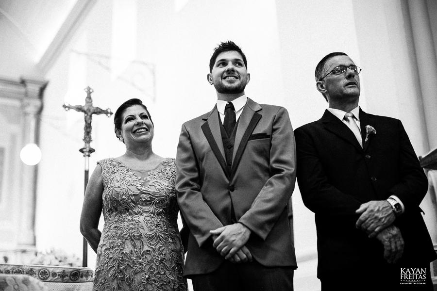 eduarda-frank-casamento-0058 Casamento Eduarda e Frank - Eventos Brasil