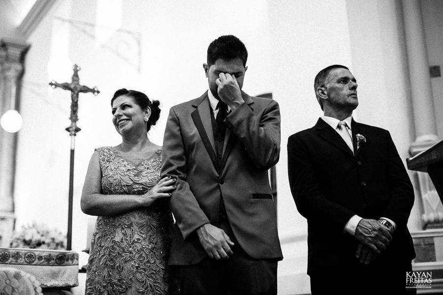 eduarda-frank-casamento-0059 Casamento Eduarda e Frank - Eventos Brasil