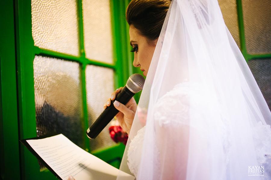 eduarda-frank-casamento-0060 Casamento Eduarda e Frank - Eventos Brasil