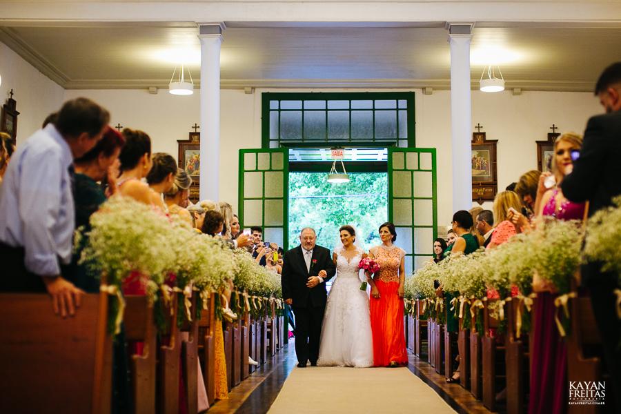 eduarda-frank-casamento-0061 Casamento Eduarda e Frank - Eventos Brasil