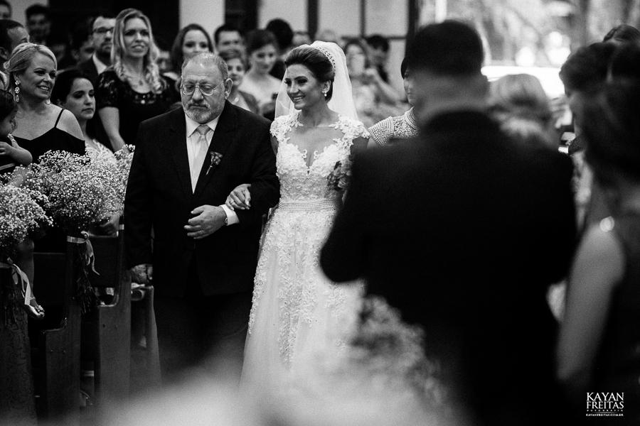 eduarda-frank-casamento-0062 Casamento Eduarda e Frank - Eventos Brasil