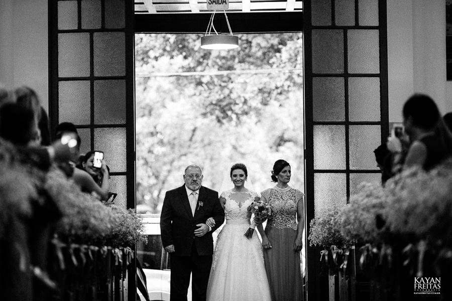 eduarda-frank-casamento-0063 Casamento Eduarda e Frank - Eventos Brasil