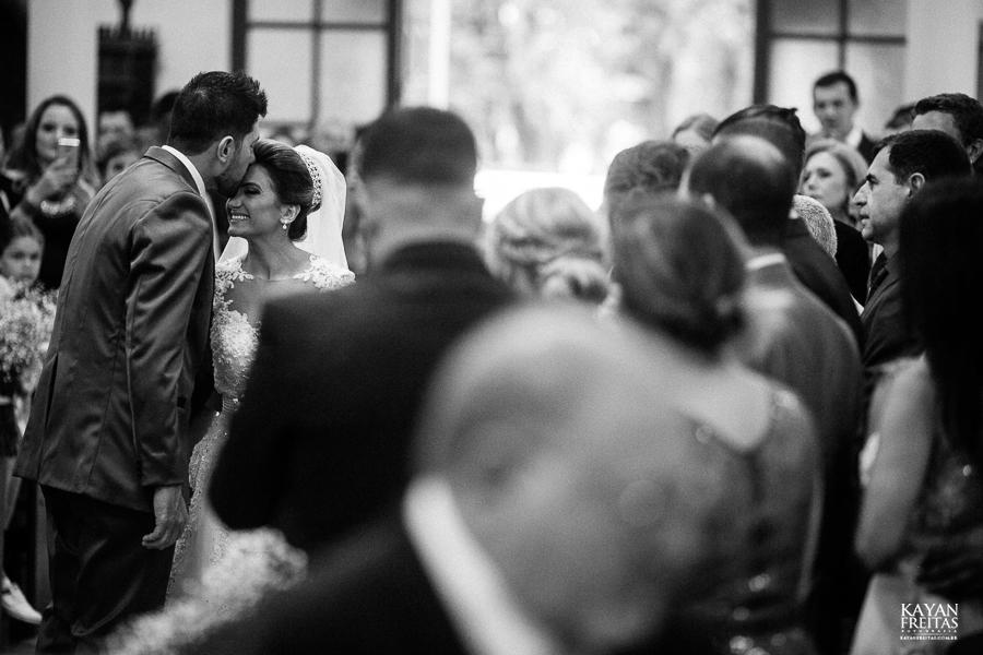 eduarda-frank-casamento-0064 Casamento Eduarda e Frank - Eventos Brasil