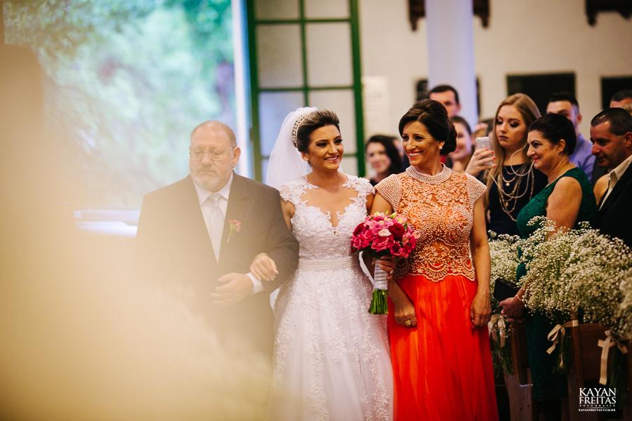 eduarda-frank-casamento-0065 Casamento Eduarda e Frank - Eventos Brasil