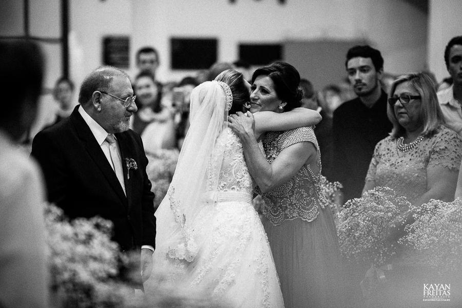eduarda-frank-casamento-0066 Casamento Eduarda e Frank - Eventos Brasil