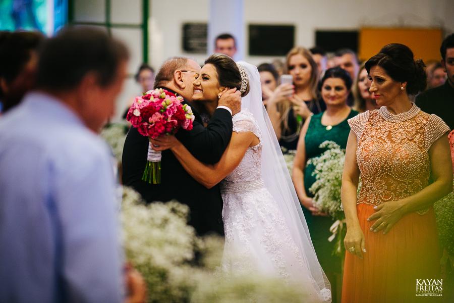 eduarda-frank-casamento-0067 Casamento Eduarda e Frank - Eventos Brasil