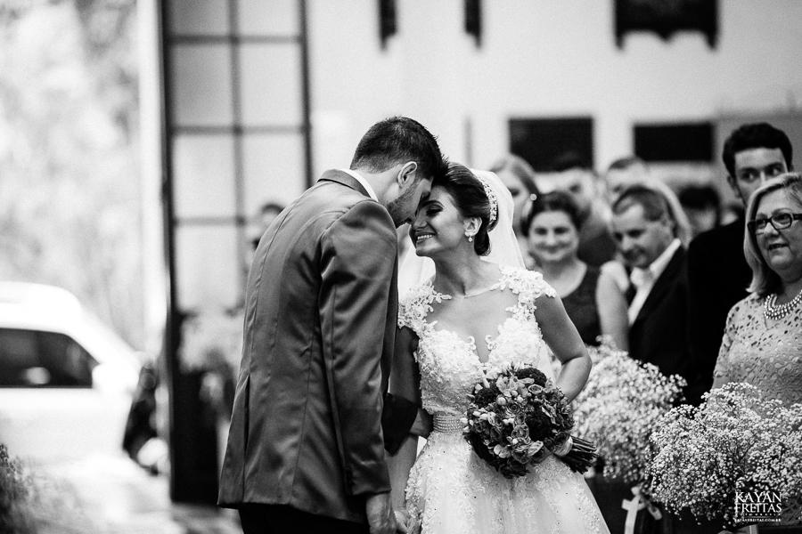 eduarda-frank-casamento-0068 Casamento Eduarda e Frank - Eventos Brasil