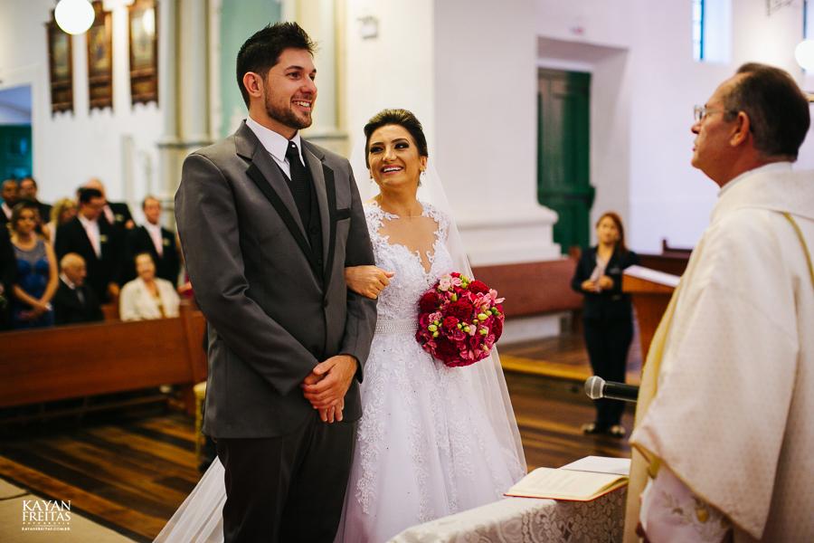 eduarda-frank-casamento-0069 Casamento Eduarda e Frank - Eventos Brasil