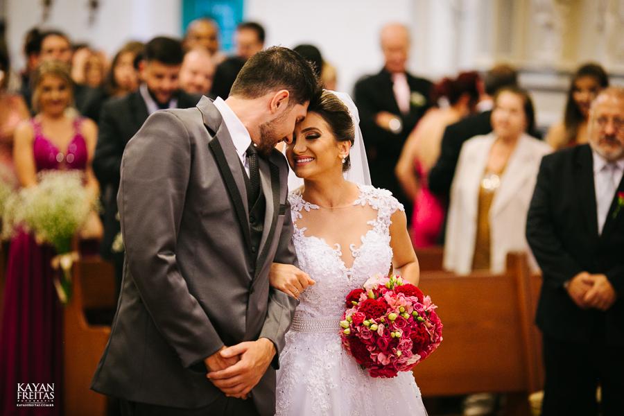 eduarda-frank-casamento-0070 Casamento Eduarda e Frank - Eventos Brasil