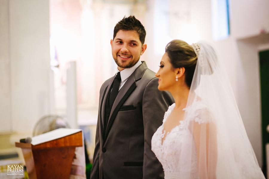 eduarda-frank-casamento-0071 Casamento Eduarda e Frank - Eventos Brasil