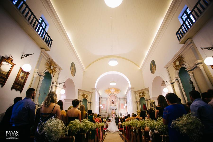 eduarda-frank-casamento-0072 Casamento Eduarda e Frank - Eventos Brasil