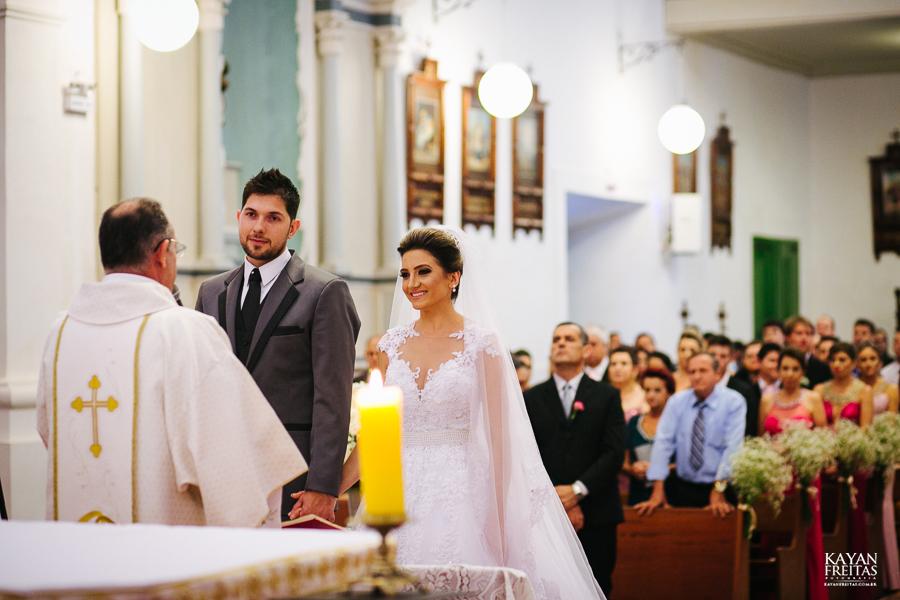 eduarda-frank-casamento-0074 Casamento Eduarda e Frank - Eventos Brasil