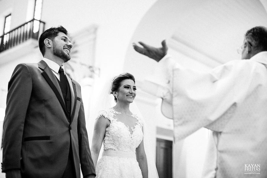 eduarda-frank-casamento-0076 Casamento Eduarda e Frank - Eventos Brasil