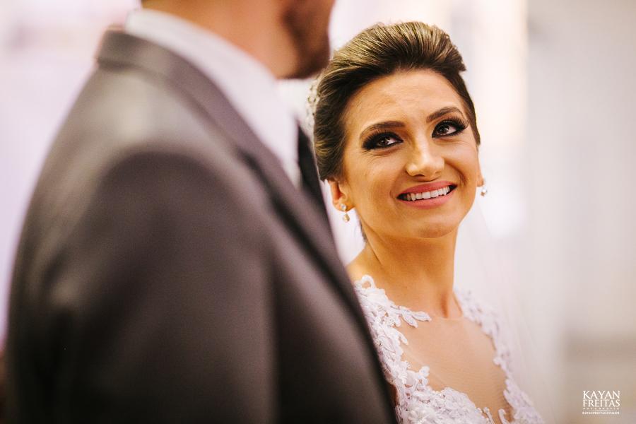 eduarda-frank-casamento-0077 Casamento Eduarda e Frank - Eventos Brasil