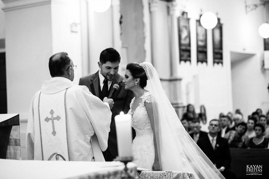 eduarda-frank-casamento-0078 Casamento Eduarda e Frank - Eventos Brasil