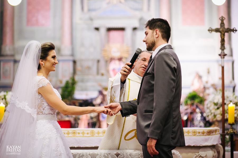 eduarda-frank-casamento-0079 Casamento Eduarda e Frank - Eventos Brasil