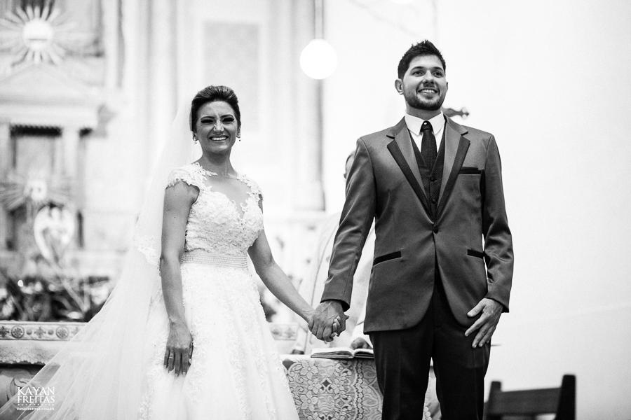 eduarda-frank-casamento-0080 Casamento Eduarda e Frank - Eventos Brasil