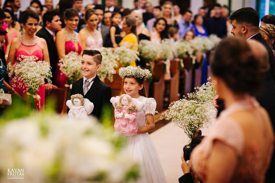 eduarda-frank-casamento-0081 Casamento Eduarda e Frank - Eventos Brasil