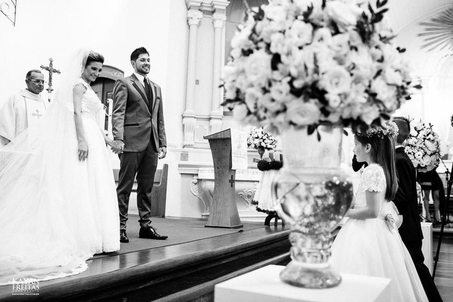 eduarda-frank-casamento-0082 Casamento Eduarda e Frank - Eventos Brasil