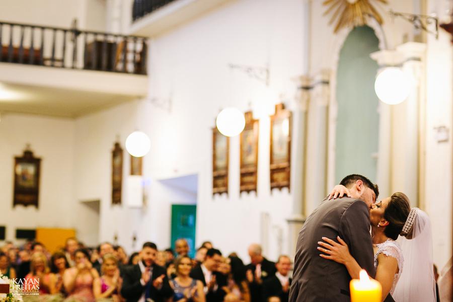 eduarda-frank-casamento-0085 Casamento Eduarda e Frank - Eventos Brasil