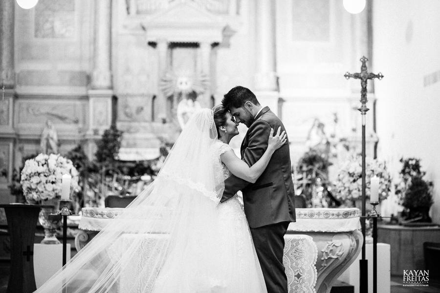 eduarda-frank-casamento-0086 Casamento Eduarda e Frank - Eventos Brasil