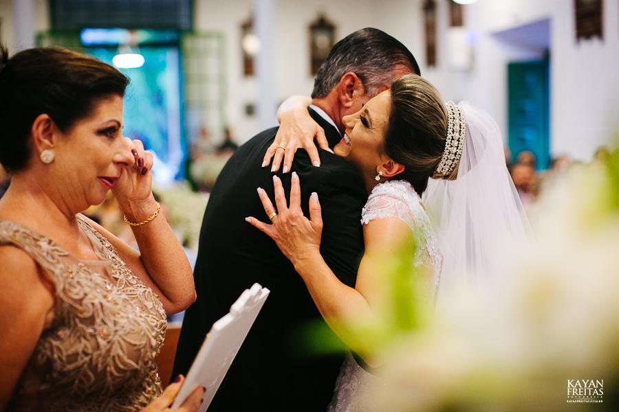 eduarda-frank-casamento-0087 Casamento Eduarda e Frank - Eventos Brasil