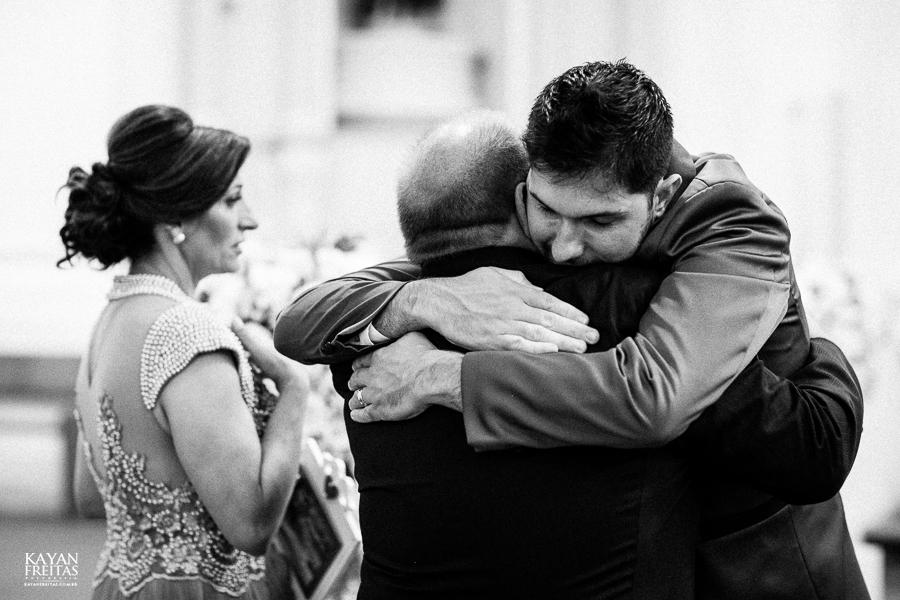 eduarda-frank-casamento-0088 Casamento Eduarda e Frank - Eventos Brasil