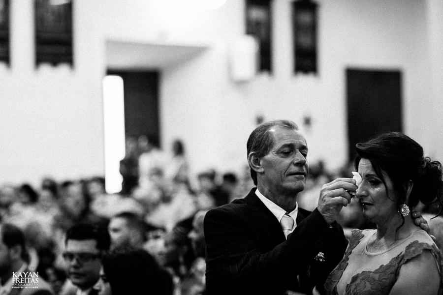 eduarda-frank-casamento-0089 Casamento Eduarda e Frank - Eventos Brasil