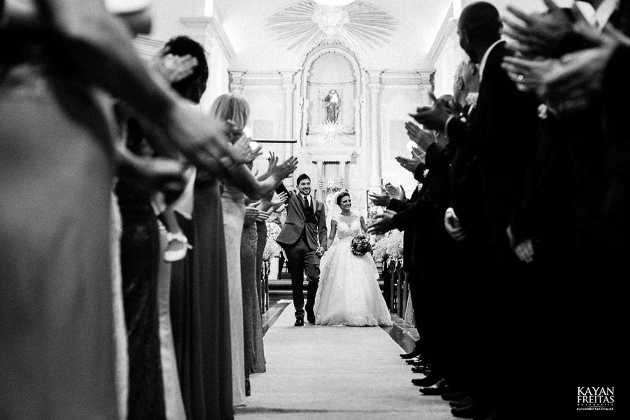 eduarda-frank-casamento-0090 Casamento Eduarda e Frank - Eventos Brasil