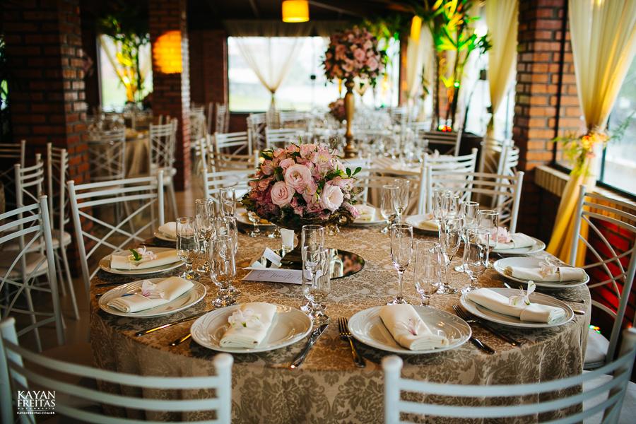 eduarda-frank-casamento-0091 Casamento Eduarda e Frank - Eventos Brasil