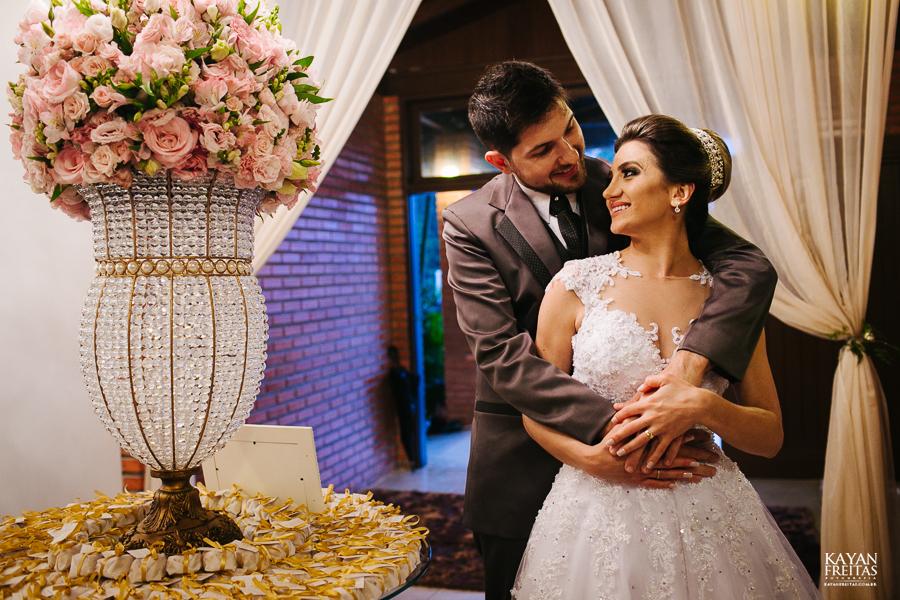 eduarda-frank-casamento-0093 Casamento Eduarda e Frank - Eventos Brasil