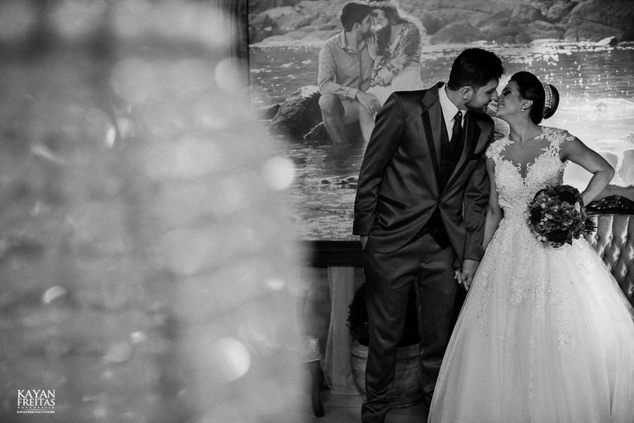 eduarda-frank-casamento-0094 Casamento Eduarda e Frank - Eventos Brasil