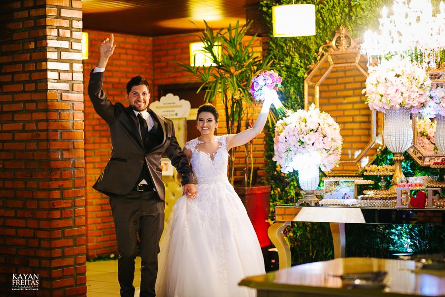 eduarda-frank-casamento-0095 Casamento Eduarda e Frank - Eventos Brasil