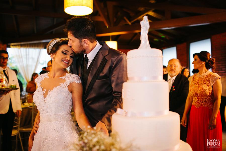 eduarda-frank-casamento-0096 Casamento Eduarda e Frank - Eventos Brasil