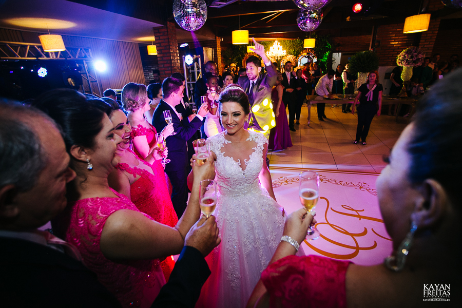 eduarda-frank-casamento-0098 Casamento Eduarda e Frank - Eventos Brasil