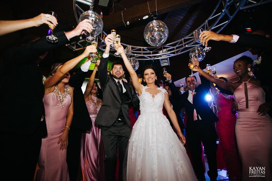 eduarda-frank-casamento-0099 Casamento Eduarda e Frank - Eventos Brasil