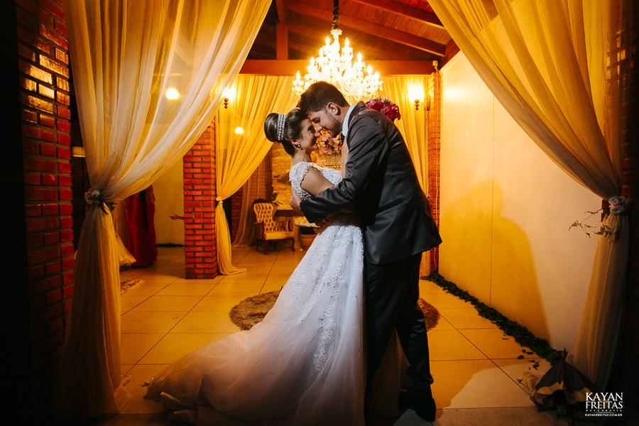 eduarda-frank-casamento-0101 Casamento Eduarda e Frank - Eventos Brasil